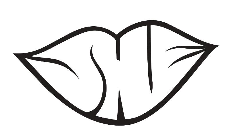 She Skate Logo